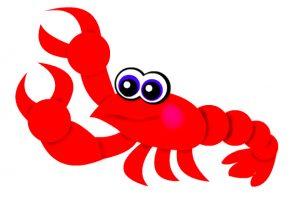 Lobster Picnic & Annual Meeting @ Rockland | Maine | United States